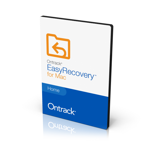data recovery software apple / mac